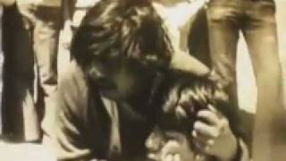 Hasta Cuando, Bolivia 1978. The first movies from Escalera Group.mp4