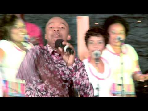Worship House -  Maba Hambe Nazo (Project 8: Live) (OFFICIAL VIDEO)