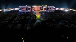 Video 170528 Exo'rDium [dot] - Lotto download MP3, 3GP, MP4, WEBM, AVI, FLV Mei 2018
