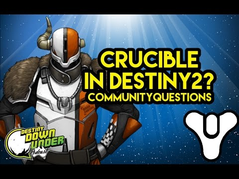 crucible chat Red crucible 2 basic controls guide learning the controls perfectly in red crucible 2 is winning half of the battle below is a list of all the basic controls in.