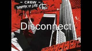 Addiction Crew - Disconnect