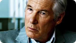 Motherfatherson season 1 trailer - 2019 richard gere bbc two seriessubscribe: http://www./subscription_center?add_user=serientrailermpabout mother...