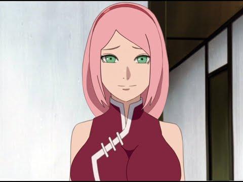 Naruto + Hinata Shippuden Moments #1 (NaruHina Shippuden Moments)из YouTube · Длительность: 9 мин