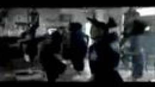 1, 2 Milkshakes Lose Control - Missy Elliott, Kelis & Ciara