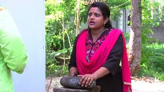 Thatteem Mutteem | Ep 215 - Kokila & Arjunan's escape plan | Mazhavil Manorama