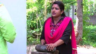 Thatteem Mutteem | Ep 215 - Kokila&Arjunan's escape plan