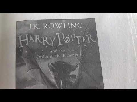 harry-potter-and-the-goblet-of-fire-book-review