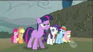 Feel Pony Inc. (ft. Discord)