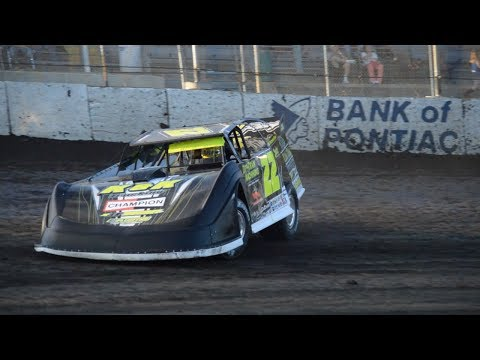 "2017 FALS Frenzy- ""FALSy"""