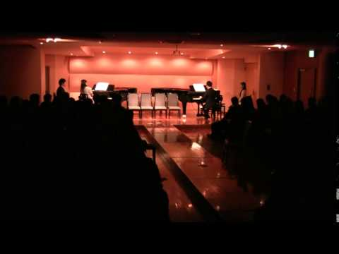 Jean Cocteau et Musique à Omot...