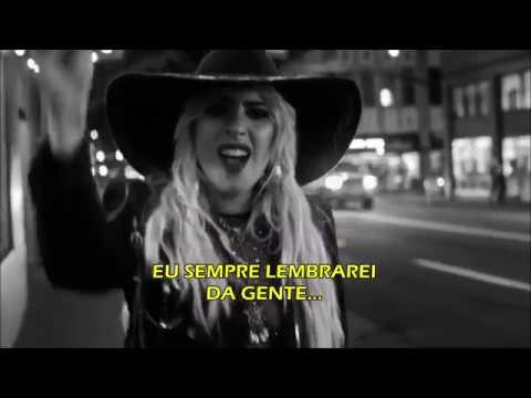 Tradução: Always Remember Us This Way - Lady Gaga (cover) - Nasce Uma Estrela