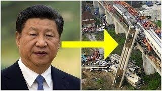 【海外の反応】シンガポールの都市高速鉄道 中国製車両の欠陥部品を全て日本製に交換へ 外国人の反応