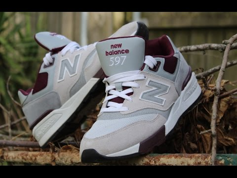 597 new balance estive