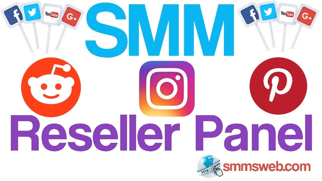 smm panel - cheapest panel|cheap smm panel|smm reseller panel by Smm Sweb