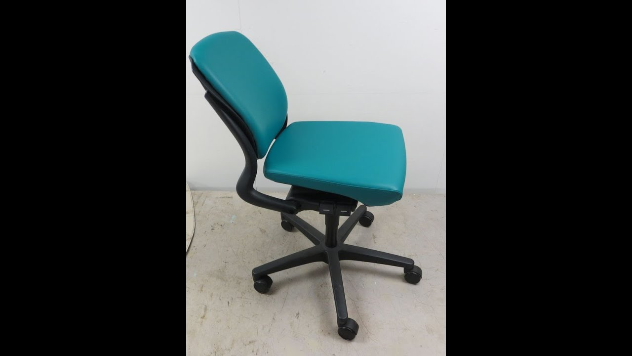 office chair reupholstery. How To Upholster An Ahrend 230 Office Chair Reupholstery E