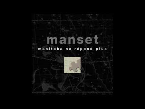 Genre humain - Gérard Manset