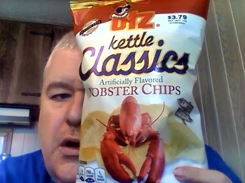 utz-kettle-classics-lobster-chips-(limited-edition)