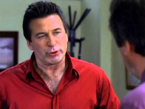 Second Nature is listed (or ranked) 50 on the list The Best Alec Baldwin Movies