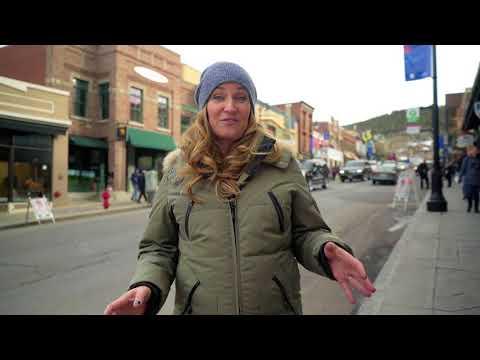 Welcome to Sundance Film Festival 2018   Adobe Creative Cloud
