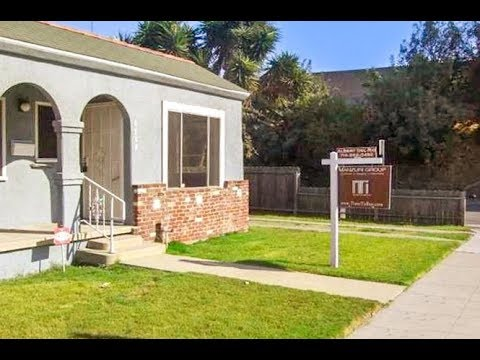 Long Beach Homes For Rent 3br 1ba By Long Beach Property Management