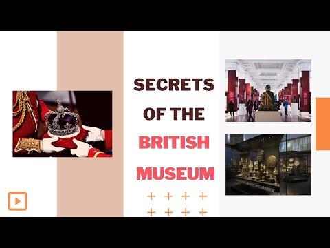 british-museum's-secrets-|-பிரிட்டிஷ்-அருங்காட்சியகத்தின்-ரகசியங்கள்-|-tamil-|-sa-(14-08-2020)