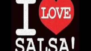 Mix De Salsa Baúl Puras Mermas !