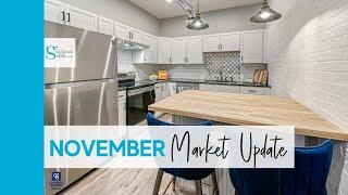 November Market Update