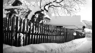 Andrea Jágerová, DFS Povoja a OĽuN - Prišli sme k vám na koledu (Slovak Christmas Carols)