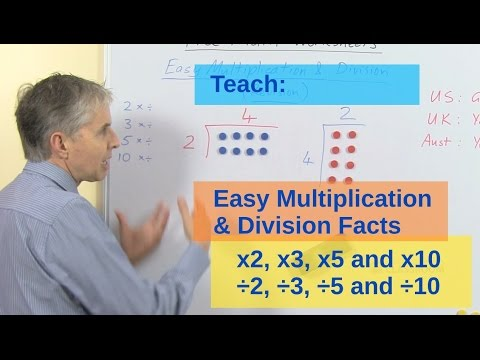 Pension Mathematics for Actuaries -