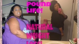 My 500 Pound Life: Before and Now| WITHOUT SURGERY