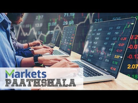 How to invest in stock market: A step-by-step guide