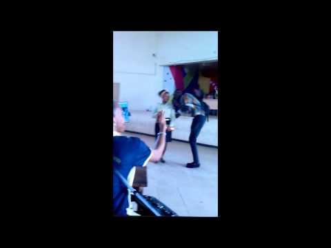 Download UREMMA by BLACK BOIZ VIDEO Henryc & Don Hit Life performance