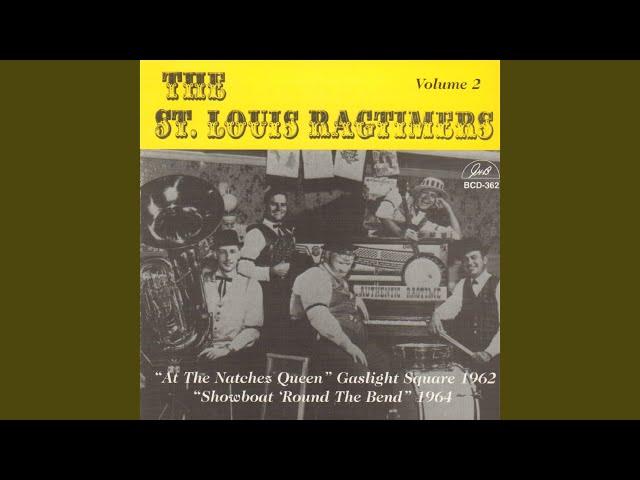 Oh By Jingo Don Franz Al Stricker Trebor Jay Tichenor Feat