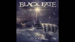 Black Fate - Ithaca {Full Album}