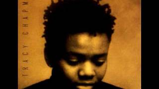 Tracy Chapman - For My Lover