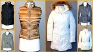 осенняя одежда в бишкеке(интернет магазин с низкими ценами: http://j.mp/1RtE1er., 2015-10-18T16:51:25.000Z)