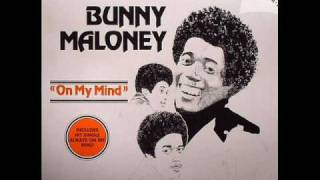 "Bunny Maloney - Always On My Mind  ""Lovers Rock Reggae""  / Dubwise Selecta"