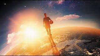 МОЯ ЖИЗНЬ (трейлер) МАЙ 2018