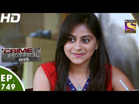 Crime Patrol 747 - Youtube to MP4, Download Music Video MP4