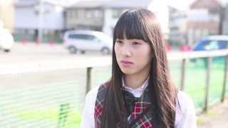 出演 : ひめキュンフルーツ缶 主題歌 : 井上卓也「フリーノート」 エン...