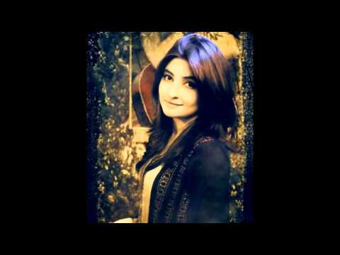 kar mulaqatan new song 2015 uplode by raja ikram