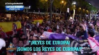 El Chiringuito de Edu Aguirre MÁS SALVAJE de la HISTORIA