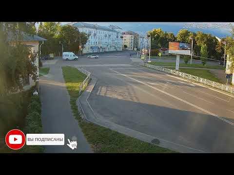 04.09.21 К.Маркса - Пролетарская