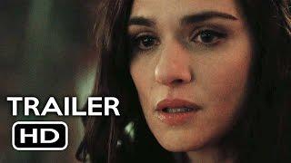 Complete Unknown Official Trailer #1 (2016) Rachel Weisz, Michael Shannon Drama Movie HD