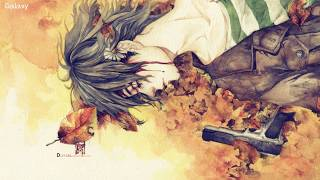 「Nightcore」→ Journey to the Lowest Place on Earth