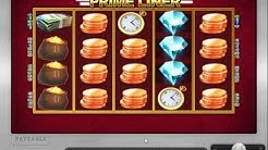 Prime Liner online spielen - Merkur Spielothek