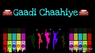 Paidal Chal Raha hu..🚶♂️🚶♂️   Love Song    WhatsApp Status for Boys