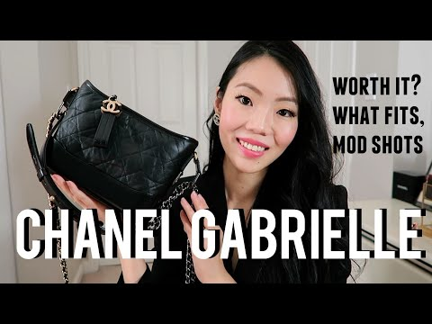 chanel-gabrielle-bag-review-|-fashionablyamy