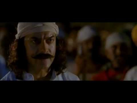 Mangal Pandey - The Rising 2005 (Part 9)