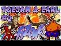 FiZone - ToeJam & Earl 201: Advanced Jammin'